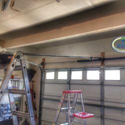 Photo Of Elite Garage Door Repair Of Provo   Provo, UT, United States.
