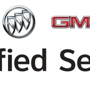 Peach Chevrolet Buick GMC