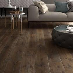 stylish impressive about flooring floors on vinyl tiles floor best wide ideas wood hardwood plank rustic wooden