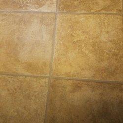 Photo Of Ang Carpet Flooring Rockaway Park Ny United States