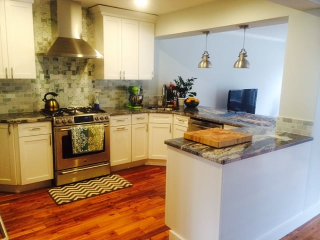 Places To Buy Granite Countertops Near Me : All Granite and Marble - 13 Reviews - Building Supplies - 5001 Hadley ...