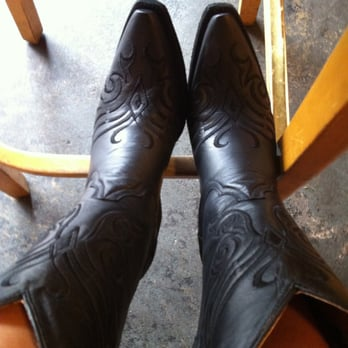 French S Shoes And Boots Nashville