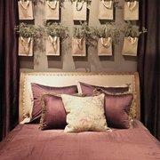 ... Photo Of Arhaus Furniture   Walton Hills, OH, United States
