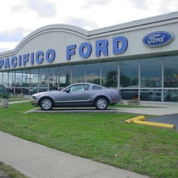 pacifico ford car dealers philadelphia pa yelp. Black Bedroom Furniture Sets. Home Design Ideas