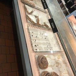 Krispy kreme coming to colonial heights va