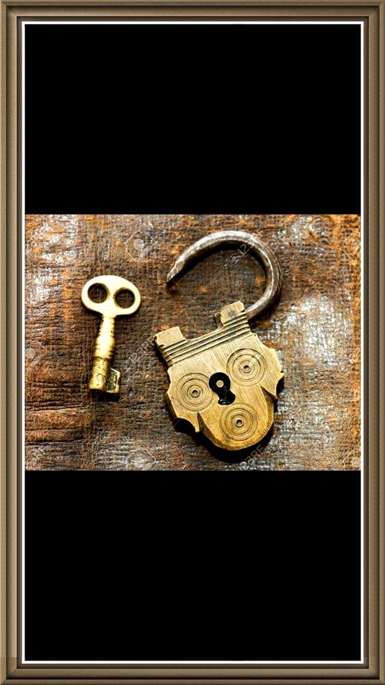 A1 Lock & Security: Hull, MA