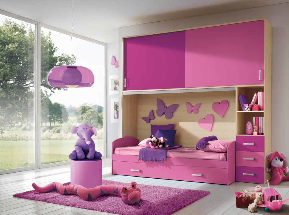Valentini Kids Furniture - CLOSED - 116 Photos - Furniture Stores ...