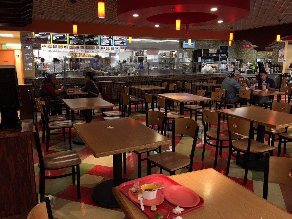 Chavez supermarket taqueria photos reviews