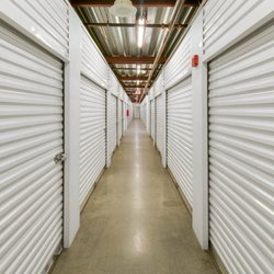 Attrayant Photo Of US Storage Centers   Redondo Beach, CA, United States. Self Storage