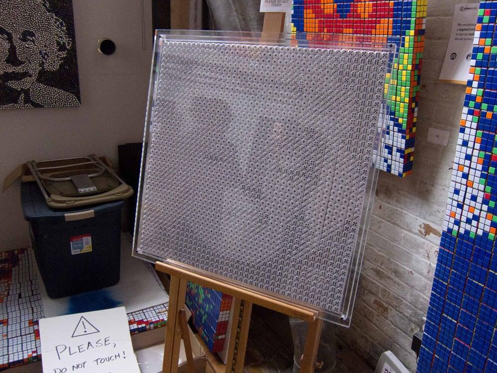 Cube Works Studio