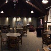 Cedarville Lodge 11 Photos Venues Event Spaces 3800 W Powell