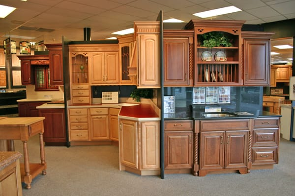 Consumers Kitchens U0026 Baths 2280 Hempstead Tpke East Meadow, NY Hardware  Stores   MapQuest