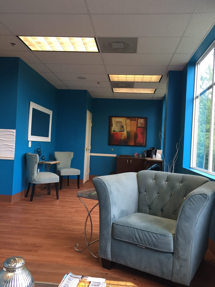 Loudoun Laser and Medical Spa: 44121 Harry Byrd Hwy, Ashburn, VA
