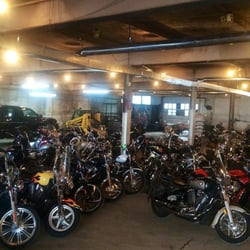 motorcycles manchester showroom boston used revere motorcycle