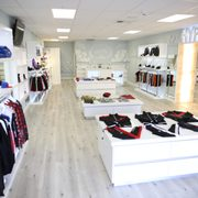 8764ec3bd ... Photo of Upper Level Clothing - Sacramento, CA, United States ...