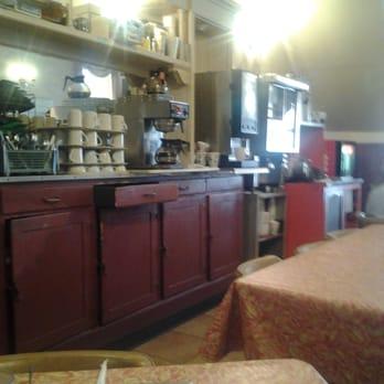 Breece S Cafe Centerville Tn