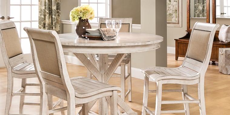 Slumberland Furniture: 2121 Frontage Rd N, Waite Park, MN