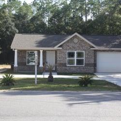 Genesis Custom Home Builders Inc Home Developers 5646