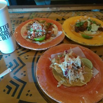 Best Mexican Food Dana Point