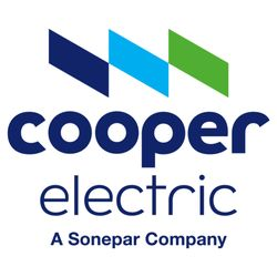 Cooper Electric Supply Lighting Fixtures Equipment 3477 Rte 9 N Freehold Nj Phone Number Yelp