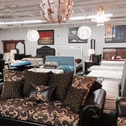 Photo Of Queenu0027s Furniture U0026 Electronics   Bakersfield, CA, United States