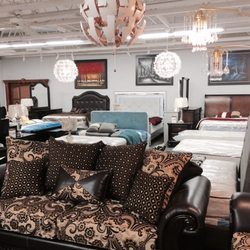 High Quality Photo Of Queenu0027s Furniture U0026 Electronics   Bakersfield, CA, United States
