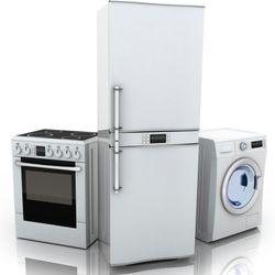 Snl Appliance Repair 19 Reviews Appliances Amp Repair