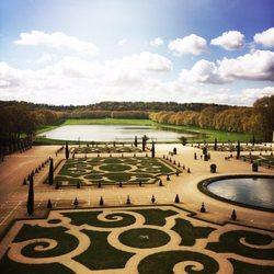 photo of les jardins du chteau de versailles versailles yvelines - Jardin Chateau De Versailles
