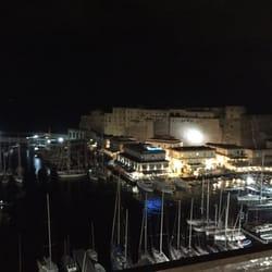 The Best 10 Hotels Near Libreria Berisio In Napoli Yelp