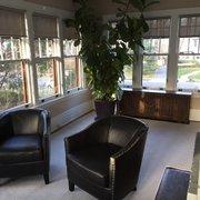 Breslow Home Design Center - 94 Photos & 14 Reviews - Shades ...