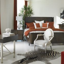 Wayside Furniture House Interior Design 5640 Capital Blvd