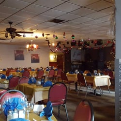 Photo Of Cafe Portugal New Bedford Ma United States The Dining And