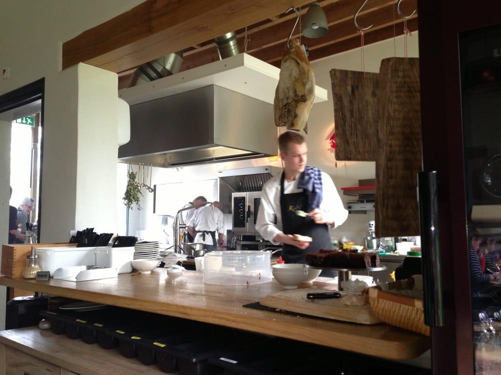 Keuken Van Hackfort : Heerlijk herfstwandelen op landgoed hackfort