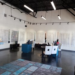 34f6b9e8de6f9 San Marcos Vision Center - 12 Photos - Eyewear   Opticians - 901C TX ...