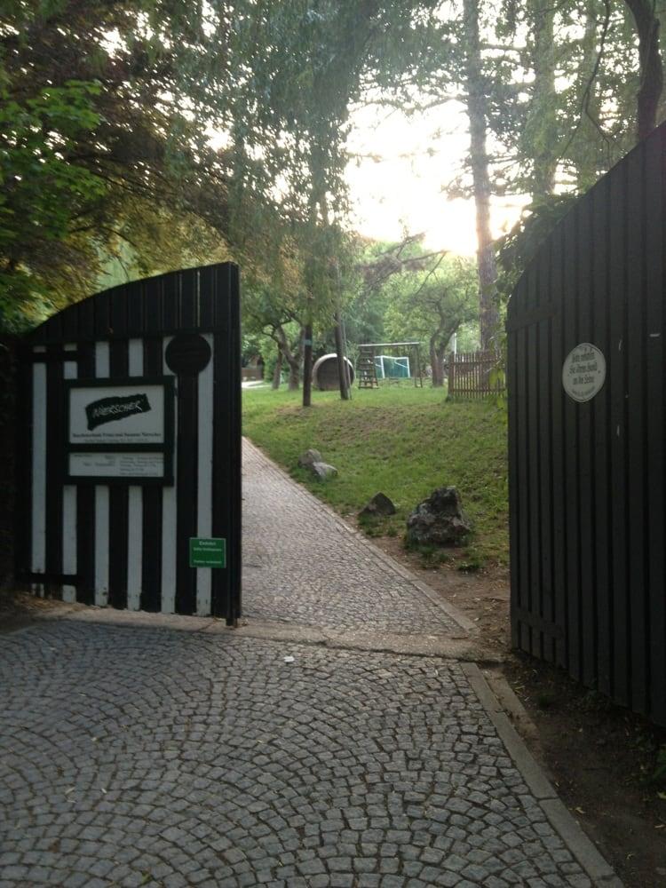Beste Spielothek in Klosterneuburg finden