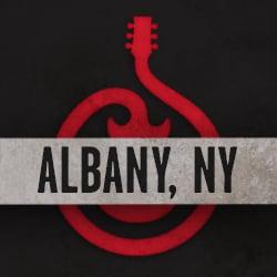 School of Rock Albany: 592 New Loudon Rd, Latham, NY