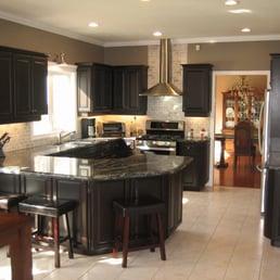 Photo Of Kitchen Transformations   Burlington, ON, Canada