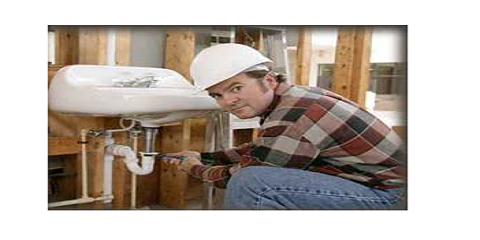 Lonneman Plumbing: 935 Dudley Rd, Edgewood, KY