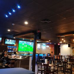 Top 10 Best Dart Tournament in Dallas, TX - Last Updated