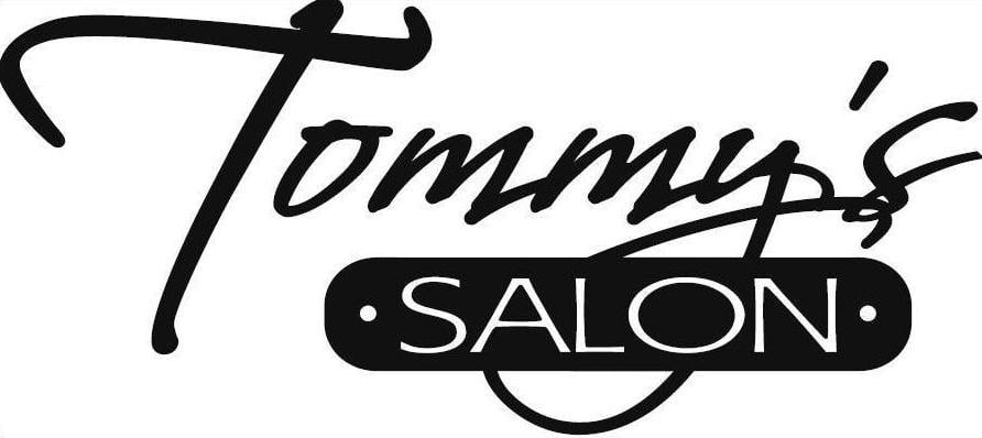 Tommy's Salon: 4720 Mortensen Rd, Ames, IA