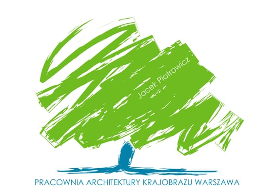 Pracownia Architektury Krajobrazu Warszawa Gardeners