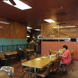 Photo Of Smoke Pit Bbq Lounge Omaha Ne United States