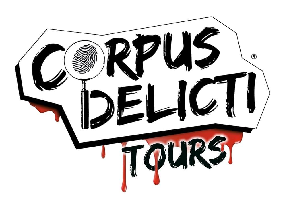 Corpus Delicti Hamburg photos for corpus delicti tours yelp