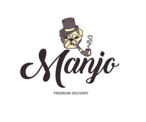 Manjo Medical Marijuana Delivery: Palmdale, CA