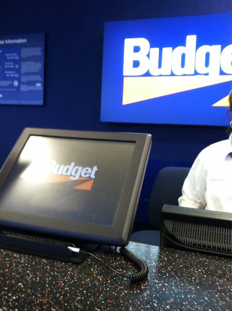 Budget car rental melbourne phone number 11