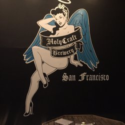 hook up bars in san francisco