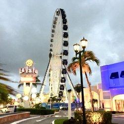 La Isla - 487 Photos   93 Reviews - Shopping Centers - Blvd. Kukulkan Km  12.5 10da2f0ec6593