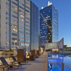 Photo Of Mosaic Dallas Tx United States