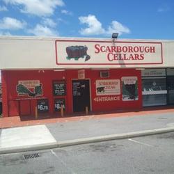 Photo of Scarborough Cellars - Scarborough Western Australia Australia & Scarborough Cellars - Bottle Shop - 166a Scarborough Beach Rd ...
