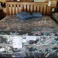 Photo Of Gotta Go Furniture Morgantown Wv United States